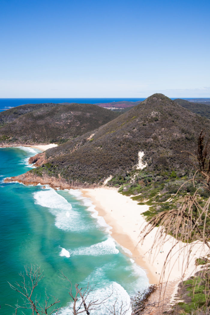 Port Stephens Travel Guide: The Best Things to Do in Port Stephens