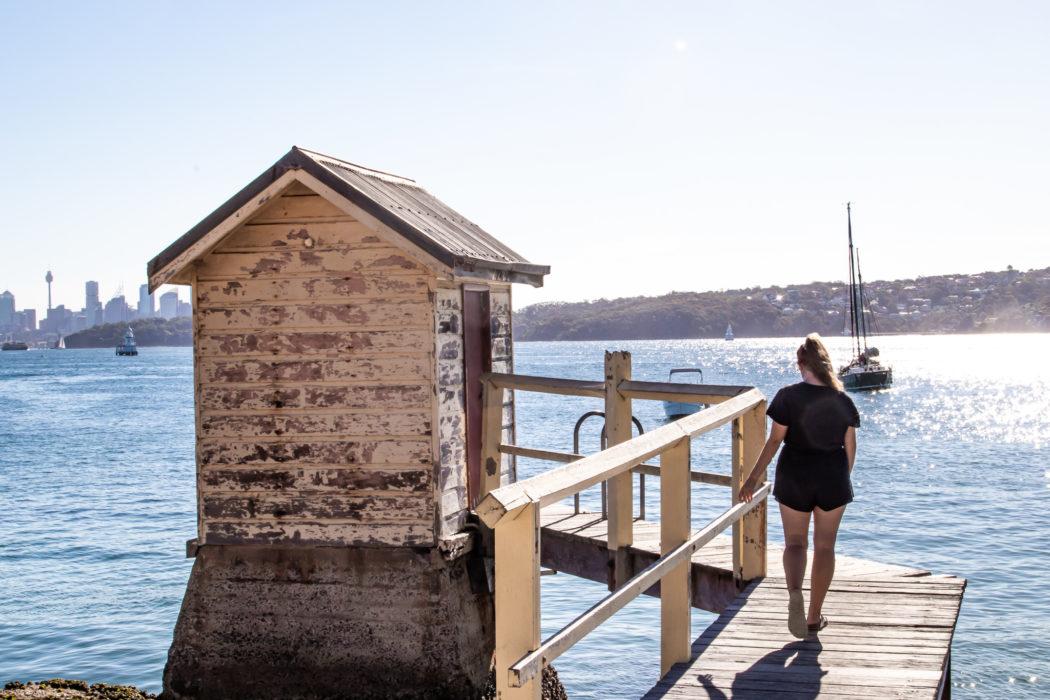 Watsons Bay Walk – One of the Best Walks in Sydney