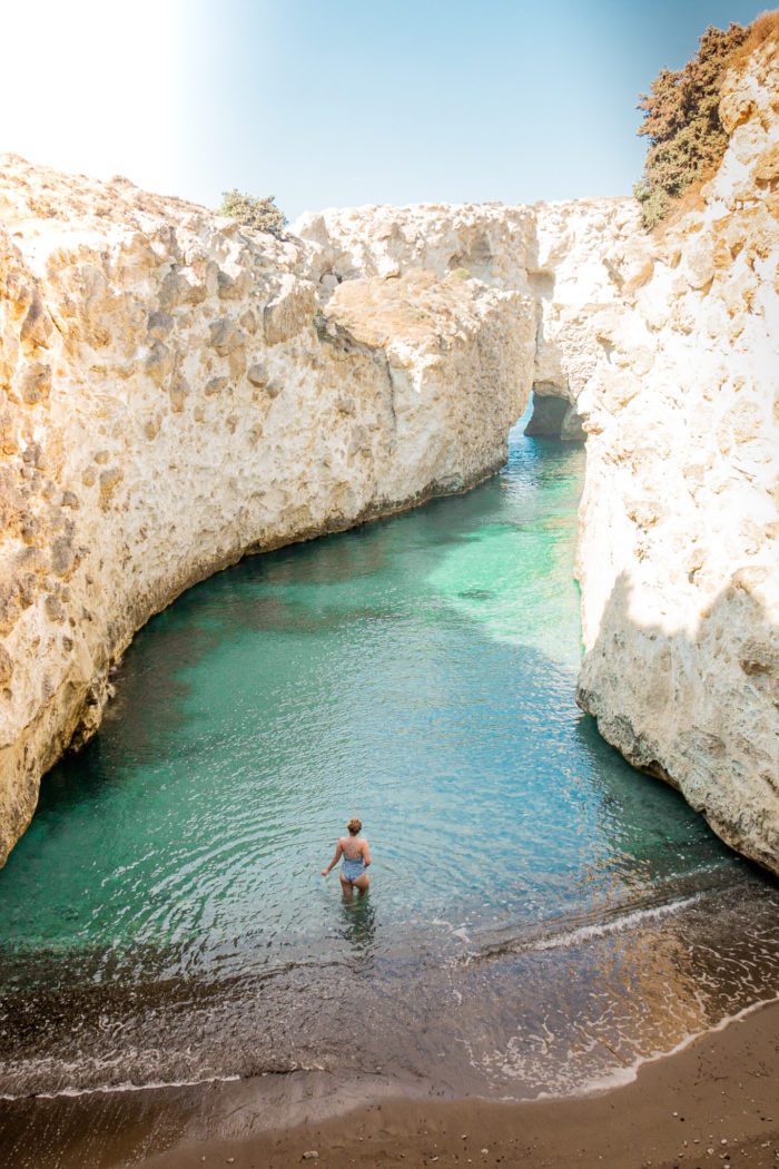 The Best Things to Do in Milos Greece – The Ultimate Travel Guide